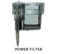 Power Filter