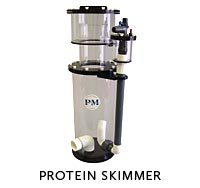 Protein Skimmer